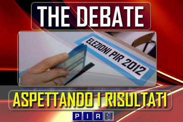 ++The Debate - ASPETTANDO I RISULTATI (Exit poll)++-the-debate-risultati-copia.jpg