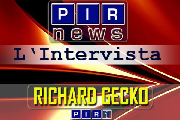 PirNews - L'Intervista: Richard Gecko-intervista-gecko-copia.jpg