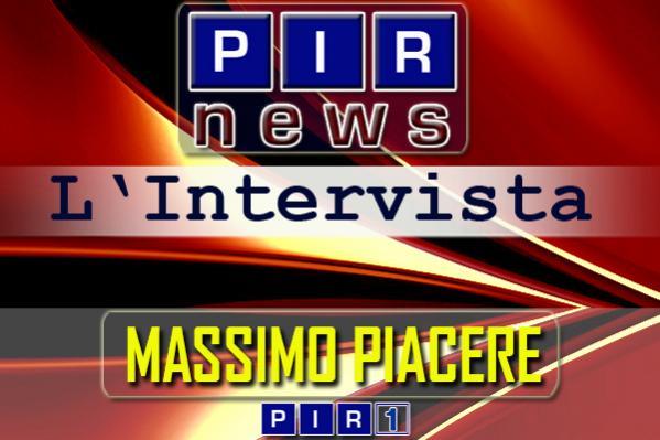 PirNews - L'Intervista: Massimo Piacere (BNP)-intervista-massimopiacere-.jpg