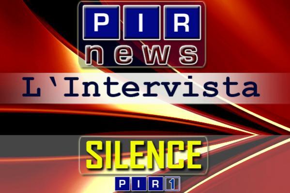 PirNews - L'Intervista: Silence-silence.jpg