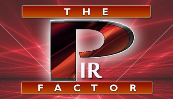 The 'P' FACTOR-pir-factor2-copia.jpg