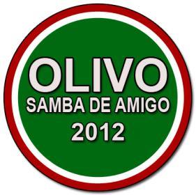 Uniti nell'Olivo-presidenziali-olivo.jpg