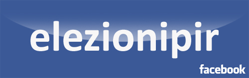 #elezionipir (Pagina facebook ed hashtag twitter)-fbpir.jpg