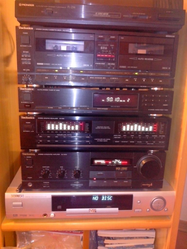 Il mio stereo Pioneer mi sta lasciando....-hifi.jpg