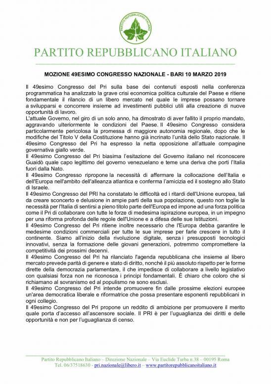 XL Congresso Nazionale.Bari.Anno Domini MMXIX.-pri-2019.jpg