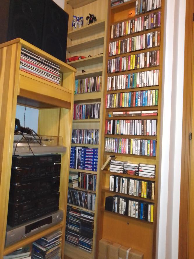 Collezionate dischi, cd, musicassette?-15779777801804264091147864737354.jpg