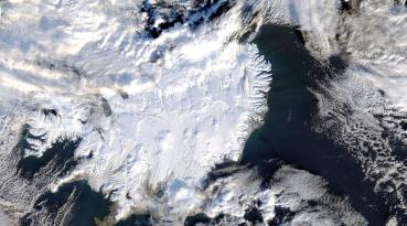 Nome: islanda  2004.jpg Visite: 0 Dimensione: 21.1 KB