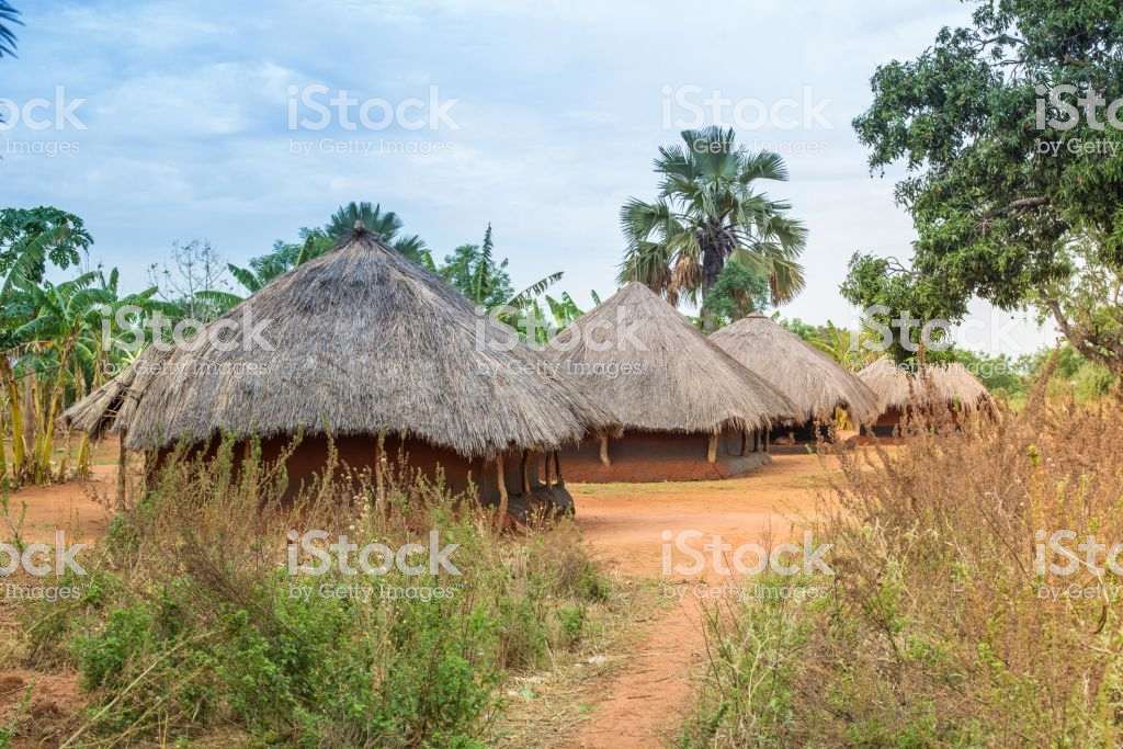 Nome: african-village-picture-id931217096.jpg Visite: 0 Dimensione: 438.3 KB