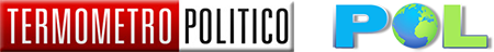 Termometro Politico - Powered by vBulletin