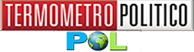 Termometro Politico - Forum - Powered by vBulletin